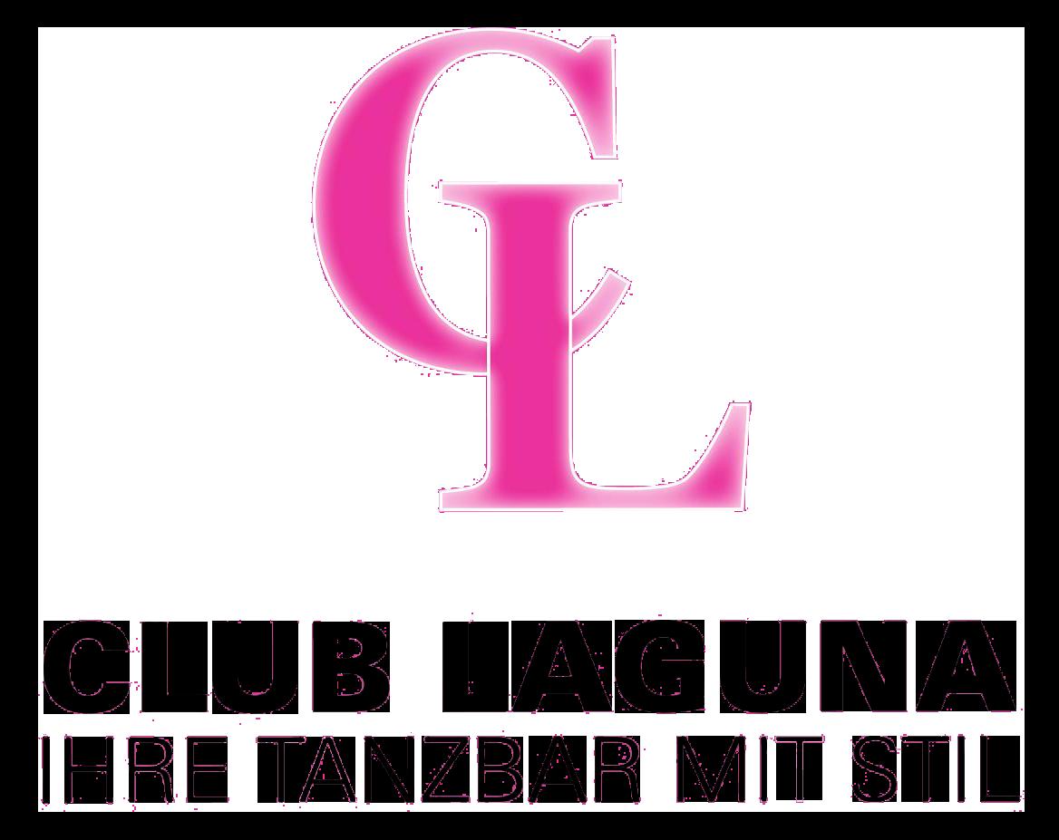 Club Laguna Potsdam